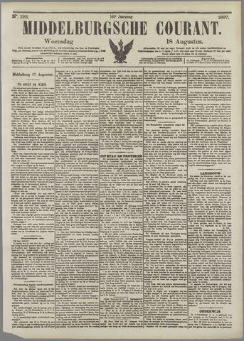 Middelburgsche Courant 1897-08-18