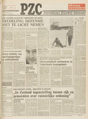 Provinciale Zeeuwse Courant 1976-03-18