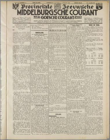 Middelburgsche Courant 1935-03-14