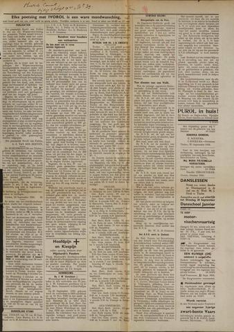 Ierseksche en Thoolsche Courant 1941-09-26