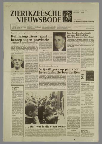 Zierikzeesche Nieuwsbode 1987-03-02