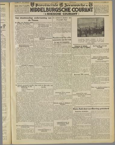 Middelburgsche Courant 1939-12-28