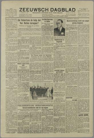 Zeeuwsch Dagblad 1948-06-29