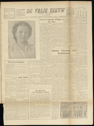 de Vrije Zeeuw 1948-09-04