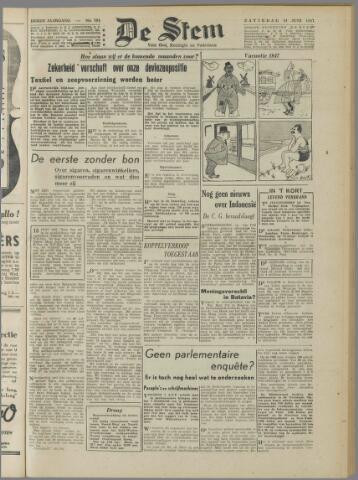 de Stem 1947-06-14