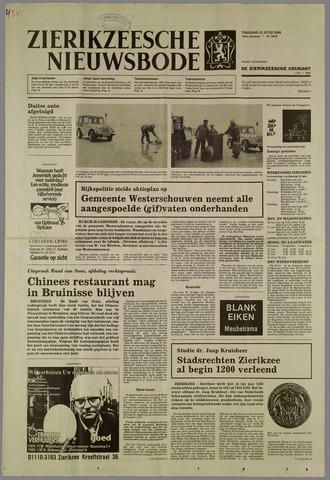 Zierikzeesche Nieuwsbode 1984-06-15