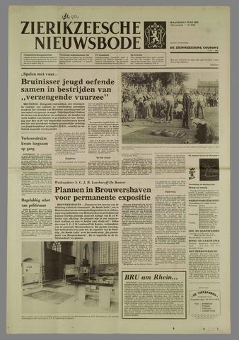 Zierikzeesche Nieuwsbode 1983-06-06