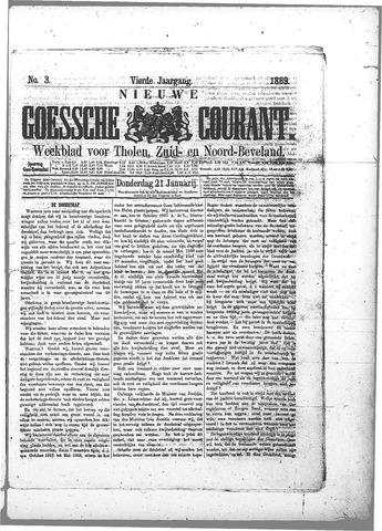 Nieuwe Goessche Courant 1869-01-21