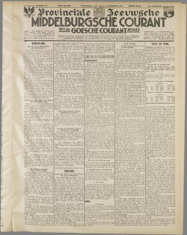 Middelburgsche Courant 1935-08-22