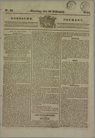 Goessche Courant 1844-02-19