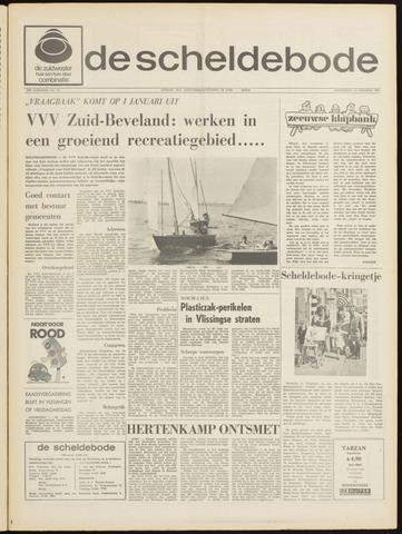 Scheldebode 1971-08-26