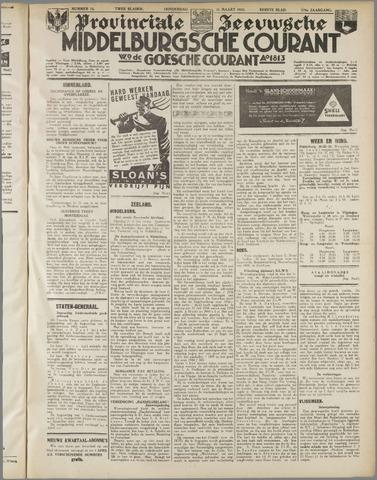 Middelburgsche Courant 1935-03-28