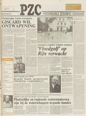 Provinciale Zeeuwse Courant 1978-05-26