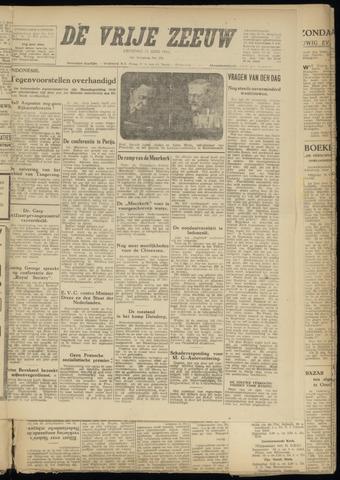 de Vrije Zeeuw 1946-06-18