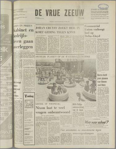 de Vrije Zeeuw 1973-08-17