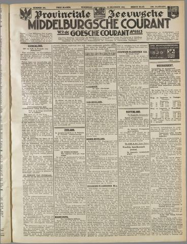 Middelburgsche Courant 1937-12-15