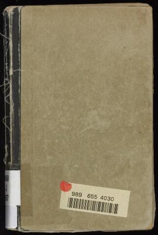 Cadsandria 1857-01-01