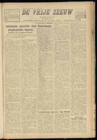 de Vrije Zeeuw 1947-07-21