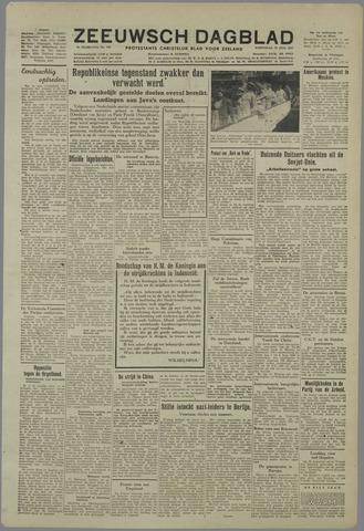 Zeeuwsch Dagblad 1947-07-23
