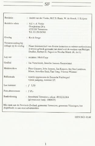 Ballustrada 1990-05-01