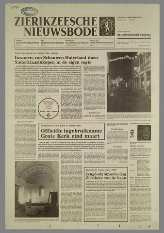 Zierikzeesche Nieuwsbode 1987-12-08