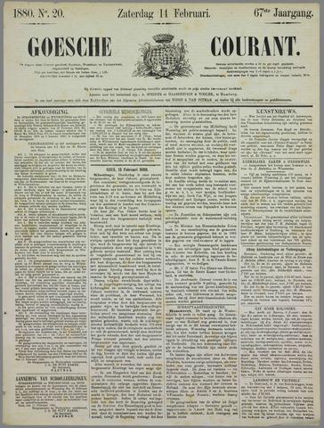 Goessche Courant 1880-02-14