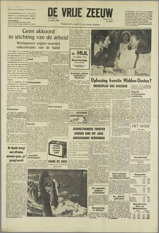 de Vrije Zeeuw 1969-04-12