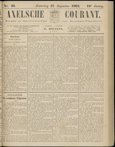 Axelsche Courant 1902-08-23