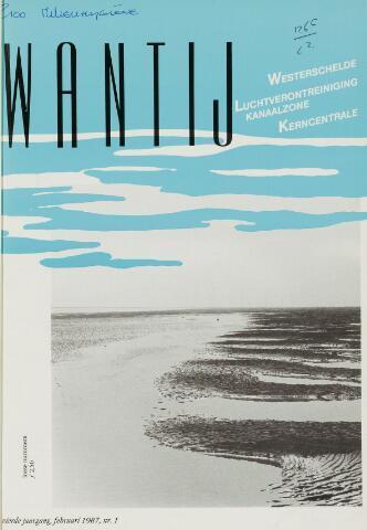 Wantij 1987-02-01