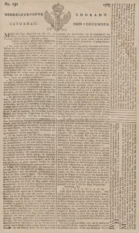 Middelburgsche Courant 1785-12-17