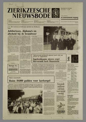 Zierikzeesche Nieuwsbode 1988-06-20