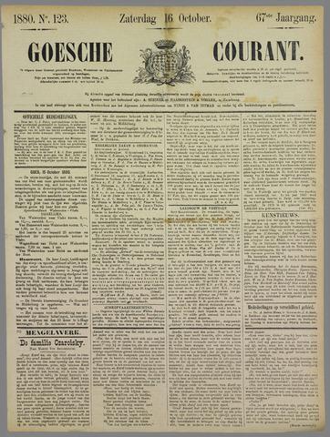 Goessche Courant 1880-10-16