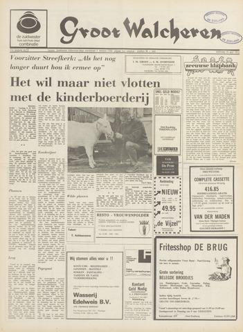 Groot Walcheren 1973-04-18