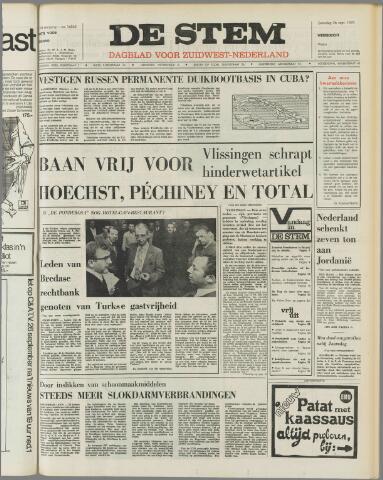 de Stem 1970-09-26