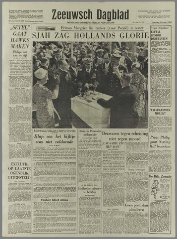 Zeeuwsch Dagblad 1959-05-23