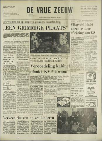 de Vrije Zeeuw 1971-02-06