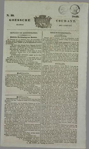 Goessche Courant 1840-02-03