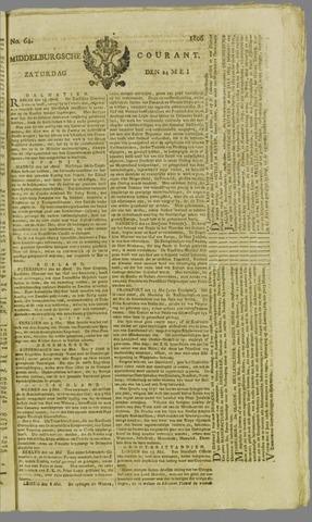 Middelburgsche Courant 1806-05-24