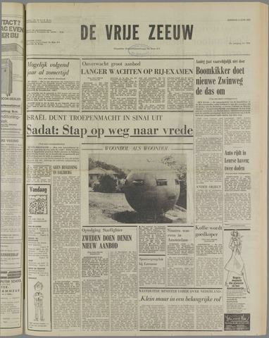 de Vrije Zeeuw 1975-06-03