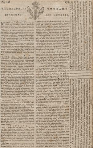 Middelburgsche Courant 1785-10-25