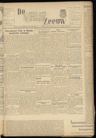 de Vrije Zeeuw 1946-03-19