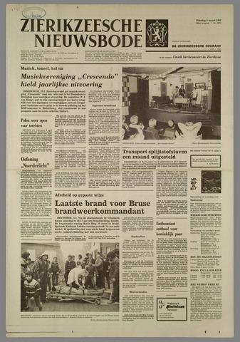 Zierikzeesche Nieuwsbode 1982-03-02
