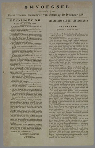 Zierikzeesche Nieuwsbode 1881-12-10