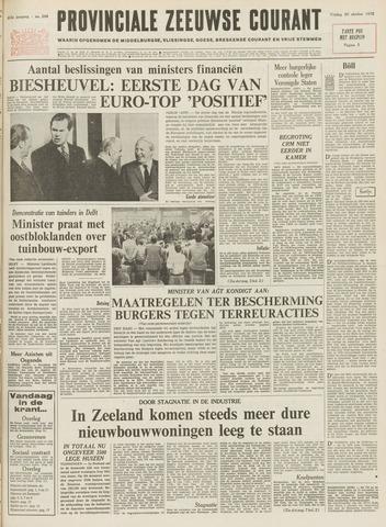 Provinciale Zeeuwse Courant 1972-10-20