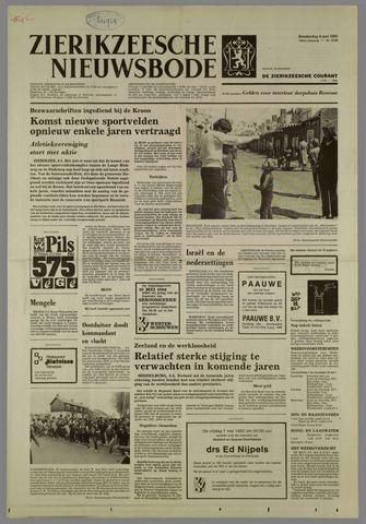 Zierikzeesche Nieuwsbode 1982-05-06