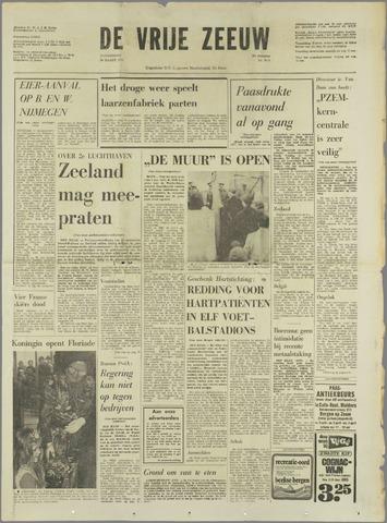 de Vrije Zeeuw 1972-03-30