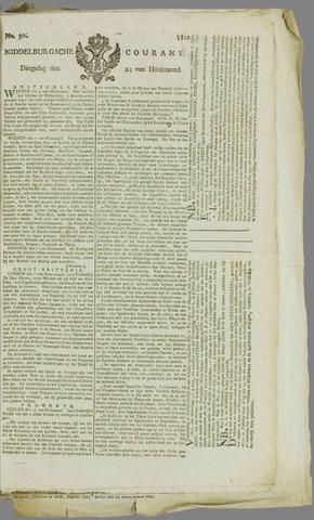 Middelburgsche Courant 1810-07-24
