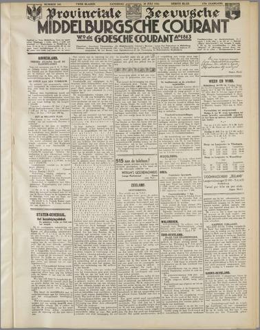 Middelburgsche Courant 1935-07-20