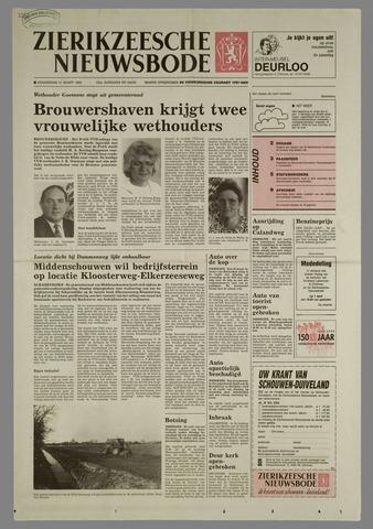 Zierikzeesche Nieuwsbode 1994-03-31