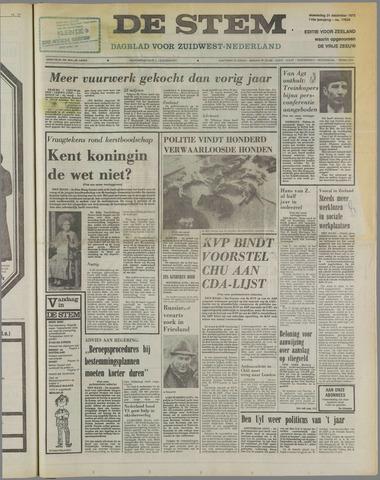 de Stem 1975-12-31